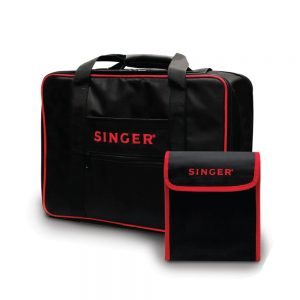 Sewing Bag SInger