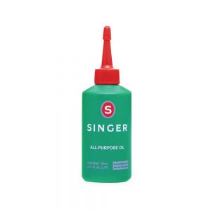 Merek___SINGER_Original_Tipe___All_Purpose_Oil_Isi___80cc__M-1