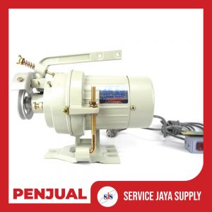 Dinamo-Mesin-Jahit-INTERNATIONAL-250-Watt-Clutch-Motor-Industrial