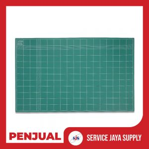 Double-Sided-Self-Healing-Cutting-Mat-A2