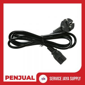 Kabel-Daya---Kabel-Power-Mesin-Potong-OCTA-RS100-RC100