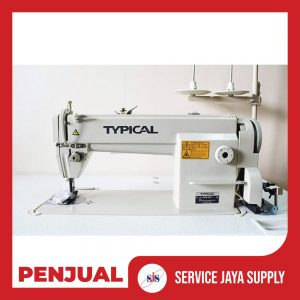 Mesin-Jahit-TYPICAL-GC-6-28-1-(INDUSTRIAL)