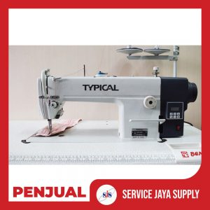 TYPICAL-GC-6-28D---Mesin-Jahit-Jarum-1-Industrial-Servo-Moto