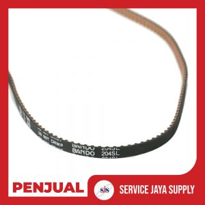 Timing-Belt-Dinamo-Mesin-Jahit-JANOME-Portable-Kode-204SL-13