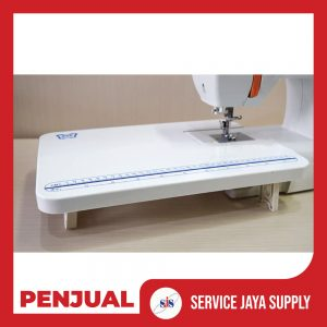 Wide-Table---Quilting-Table-Mesin-Jahit-Butterfly-JH-5832A