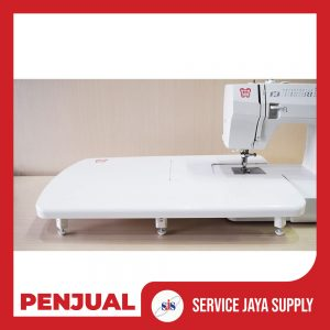 Wide-Table---Quilting-Table-Mesin-Jahit-Butterfly-JH-8530A-1